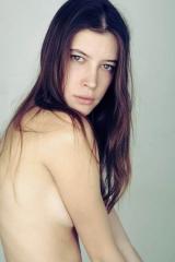lina (15)